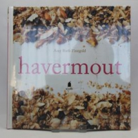 Havermout