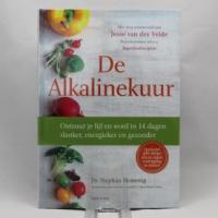 De+Alkalinekuur