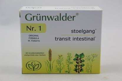 Grünwalder