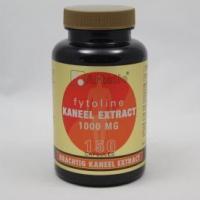 Fytoline