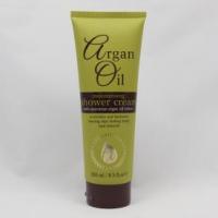 Argan+olie