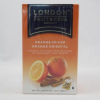 London+Fruit+&+Herb+Company