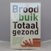 Brood+buik