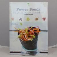 Power+foods