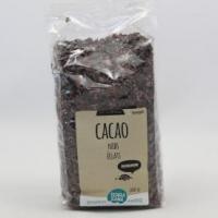 Cacao+Nibs