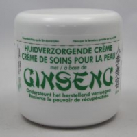 GinsengCream