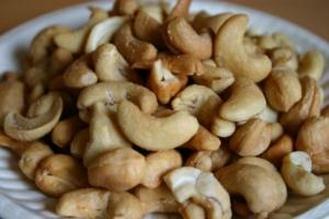 cashewnoot