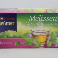 Mebmer