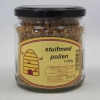 Stuifmeel pollen