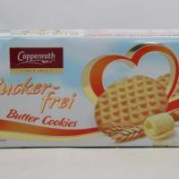Butter+cookies