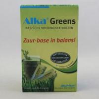 AlkaGreens