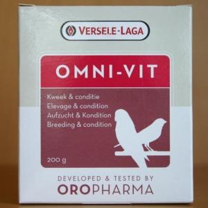 Orohpharma