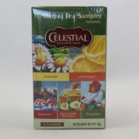 Celestiol+seasonings