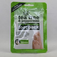 Tea+tree