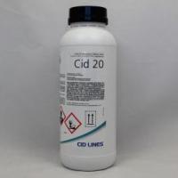 CID+20