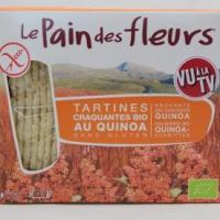 Quinoa+crackers