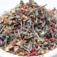 Kruiden-specerijen+thee