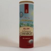 Le+saunier+de+Camargue
