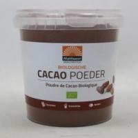 Cacao+poeder