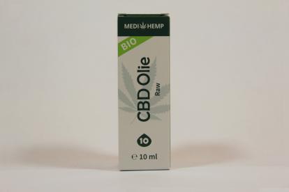 MediHemp+CBD+8+olie