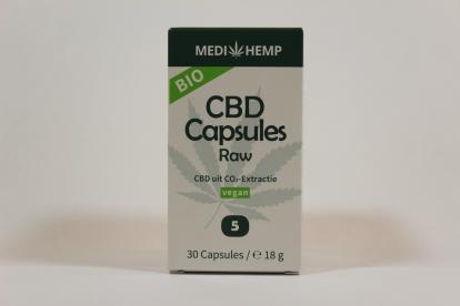 MediHemp+CBD+5+olie