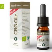 MediHemp+CBG+58+olie
