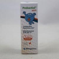 Probactiol+mini