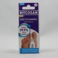 Mycosan