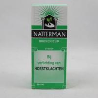 Nattermann