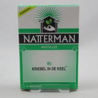 Natterman