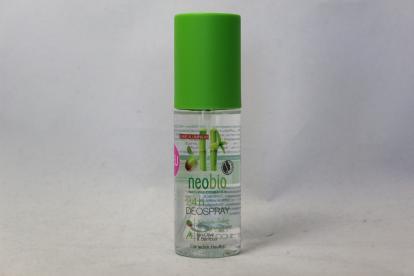24h+deo+spray