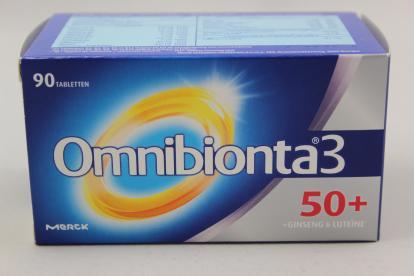 omnibionta3