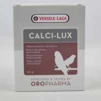 Oropharma