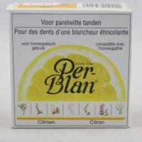 Per-Blan+citroen