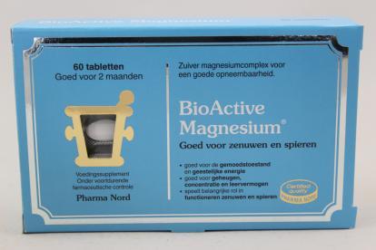 BioActieve