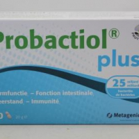 Probactiol+Duo