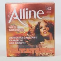 Alline