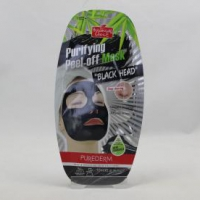 Purifying+peel+off+mask