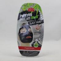 Purifying+peel+off+mask