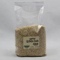 Quinoa+zaad+wit