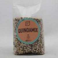 Quinoamix