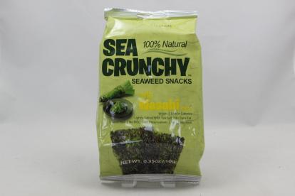 Sea+Crunchy+nori