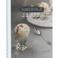 De+suikervrije+keuken