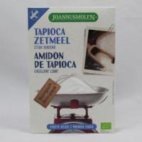Tapioca+zetmeel