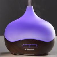 Aroma+diffuser