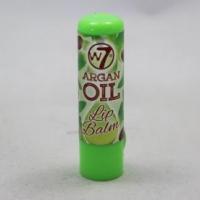 Argan+oil