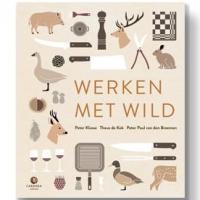 Werken+met+wild