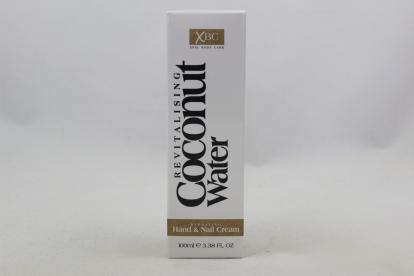 Coconut+water