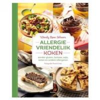 Allergie+vriendelijk+koken