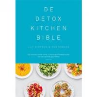 De+detox+kitchen+bible